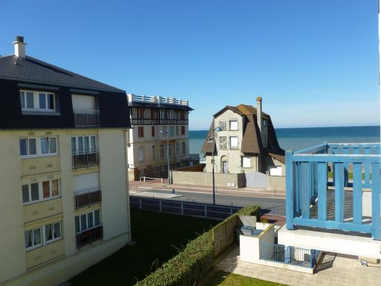 les champinons picture of ibis styles deauville villers rh tripadvisor co uk