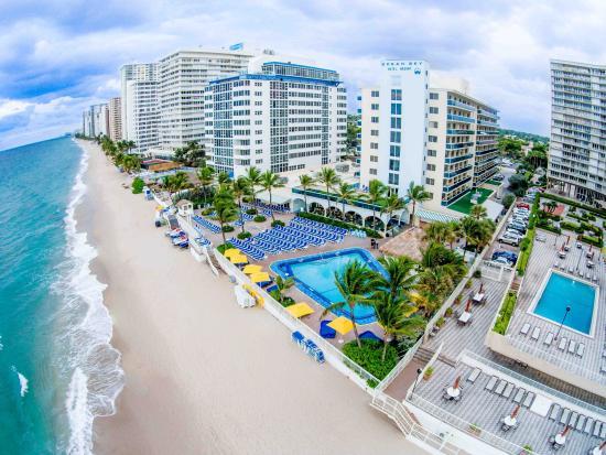 Ocean Sky Hotel Resort 199 2 7 9 Updated 2018 Prices Reviews Fort Lauderdale Fl Tripadvisor