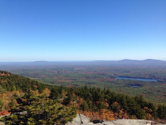 Jaffrey, Nueva Hampshire: photo0.jpg