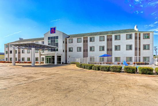 5 Closest Hotels To Killeen Fort Hood Regional Airport Grk Tripadvisor