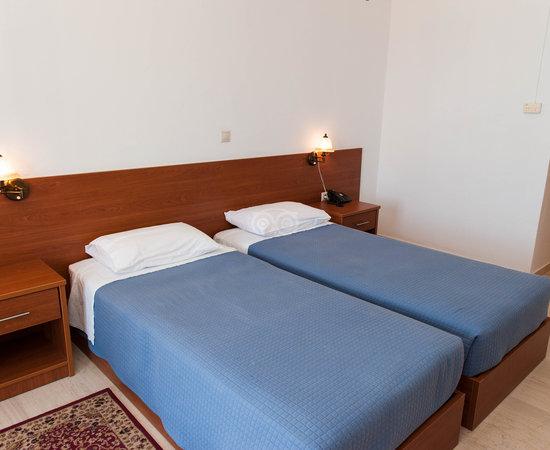SAMI BEACH HOTEL arvostelut sekä hintavertailu Tripadvisor