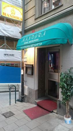 klubb indisk orgasm nära Stockholm
