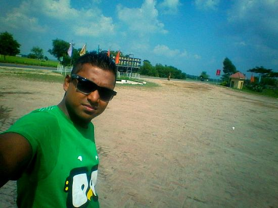 Photo of Hotal Panwoa Limited Cox's Bazar
