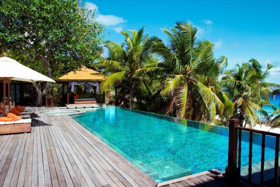 fregate island private seychelles all inclusive resort. Black Bedroom Furniture Sets. Home Design Ideas