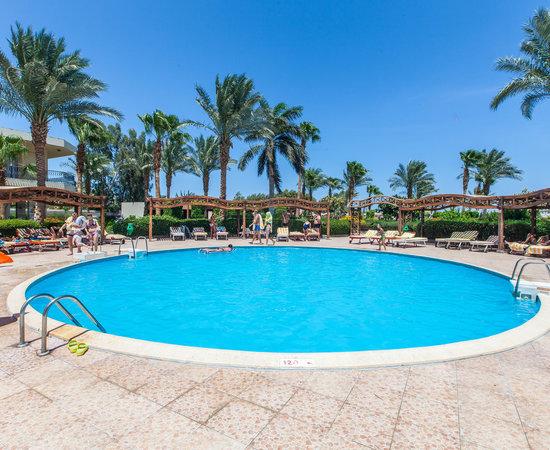 Hawaii palm resort aqua park updated 2018 prices reviews hurghada egypt tripadvisor - Dive inn resort egypt ...