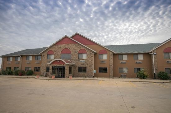 Photo of Heritage Grand Inn Canton