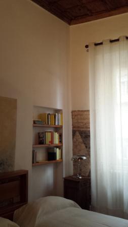 Bed & Breakfast Santa Chiara