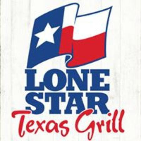 Lone Star Texas Grill 이미지