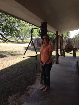King Ranch: photo1.jpg