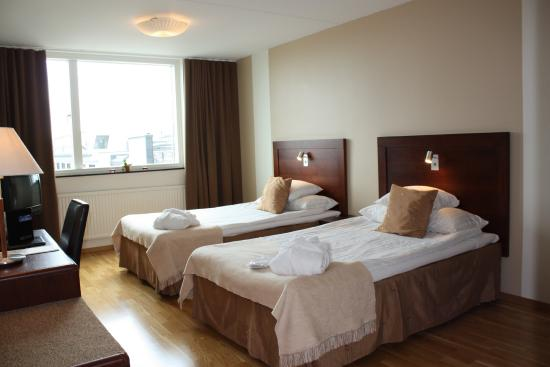 Photo of First Hotel Jorgen Kock Malmö
