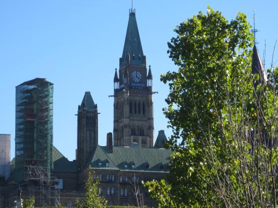 Ottawa, Canada: So beautiful