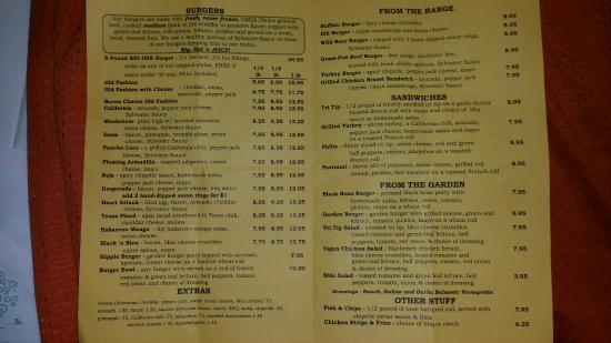 Sylvester's Burgers: TA_IMG_20151022_113850_large.jpg
