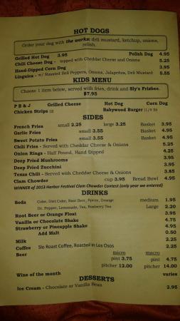 Sylvester's Burgers: TA_IMG_20151022_114009_large.jpg