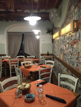 San Macario in Piano, Italie : photo1.jpg