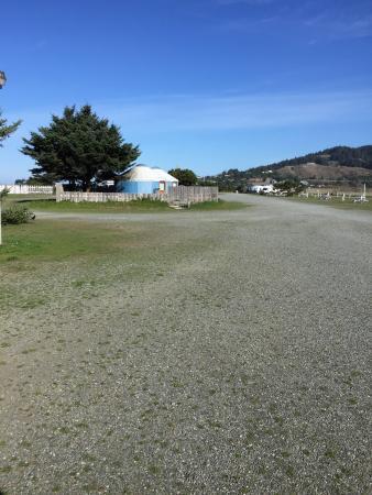 Oceanside RV Park : photo0.jpg