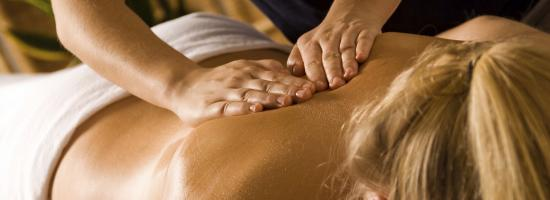 Bethesda, MD: The top massage therapists in the Washington, DC region