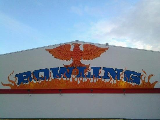 Things To Do In Sebring Fl >> Lots Of Good And Bad Review Of Heartland Bowl Sebring