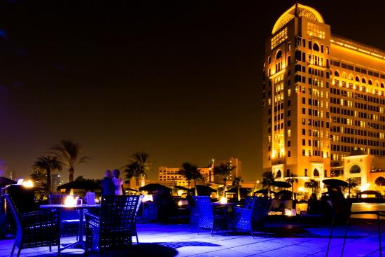 oyster bay picture of oyster bay bar doha tripadvisor