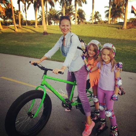Fat Tire Bike Rentals Picture Of Electric Bike Miami