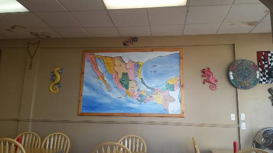 Guadalajara Taco Shop: TA_IMG_20151022_130114_large.jpg