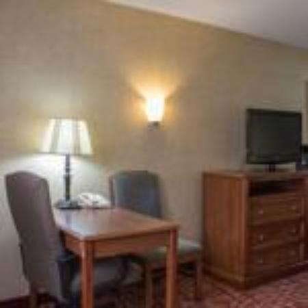 Choice Hotels Grand Forks