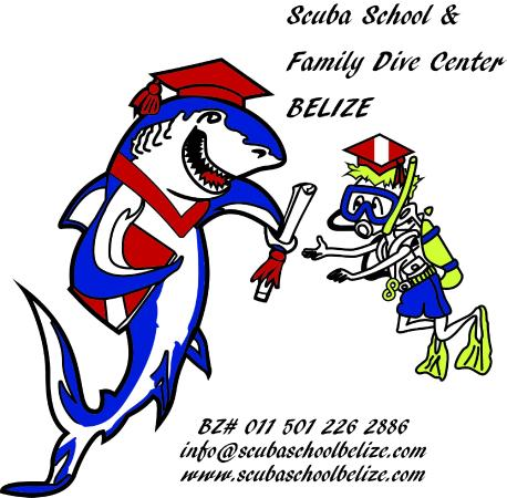 Scuba School And Family Dive Center