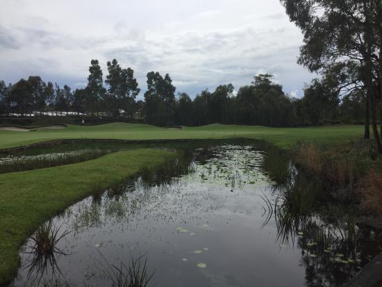 Pacific Dunes Golf Club: photo2.jpg