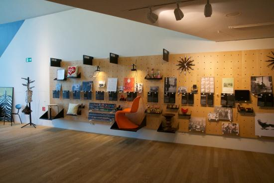vitra house bild von vitra design museum weil am rhein weil am rhein tripadvisor. Black Bedroom Furniture Sets. Home Design Ideas