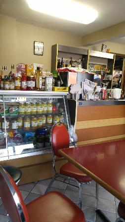 Cafe Amalia