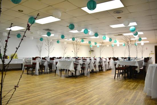 Watertown, WI: Meeting/Event Space