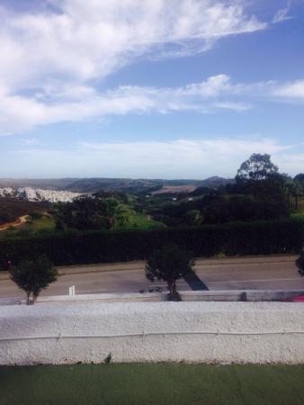 Budens, Πορτογαλία: photo2.jpg