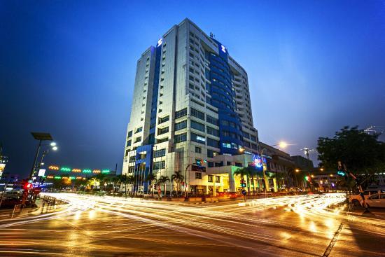 Photo of Mega Hotel Miri