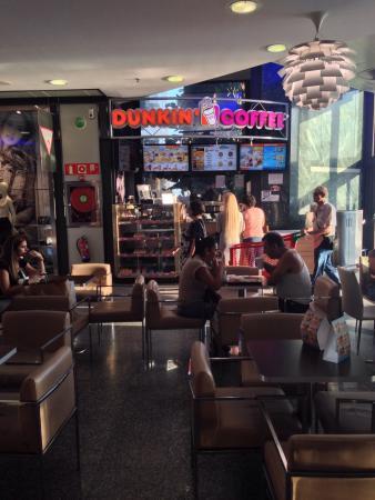 La Canada Shopping Centre : photo5.jpg
