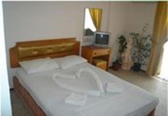 Photo of Selay Hotel Kusadasi