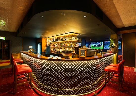 Cheap Hotels Brisbane City Centre