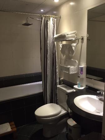 Calypso Suites Hotel: photo1.jpg