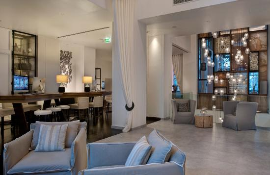 Vida Downtown: Other Hotel Services/Amenities