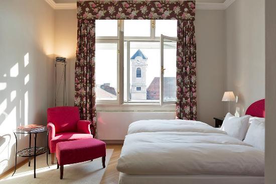 Double Room Classic (156105703)