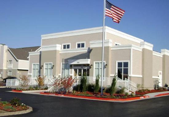 Photo of Residence Inn Oklahoma City West