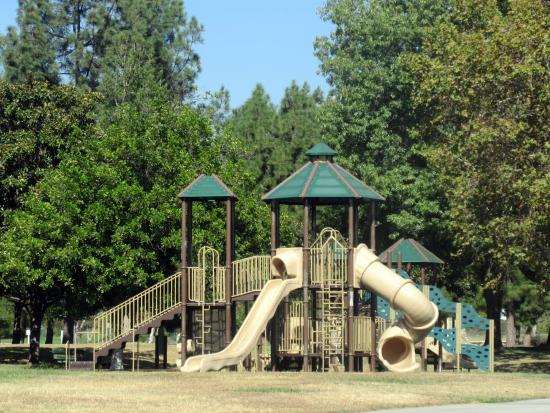 Playground Area Sante Fe Recreation Area Irwindale Ca Picture Of Santa Fe Dam Recreation Area Irwindale Tripadvisor
