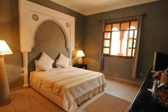 La maison des oliviers lagouassem morocco updated prices