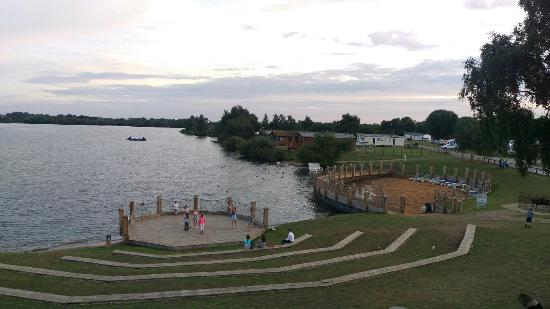 Imag0144 picture of tattershall lakes country park tattershall tripadvisor for Tattershall lakes swimming pool