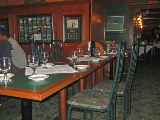Masters Restaurant Madison Heights Menu Prices Reviews Tripadvisor