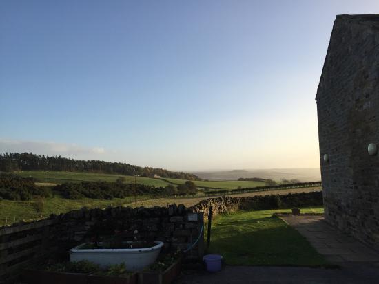 Carr Edge Farmhouse: photo0.jpg