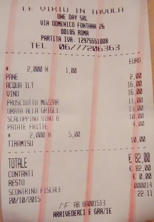 Le Virtù in Tavola: IMG_20151020_225800-01_large.jpg