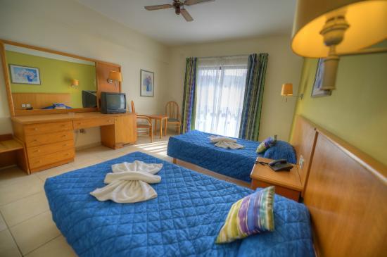 San Pawl Hotel $39 ($̶1̶2̶2̶) - UPDATED 2018 Prices & Reviews - Malta - TripAdvisor
