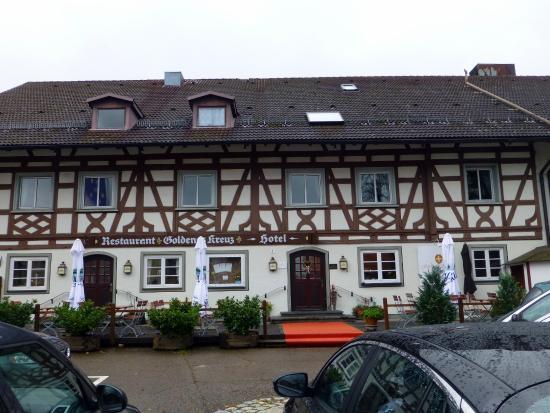 Wiggensbach照片