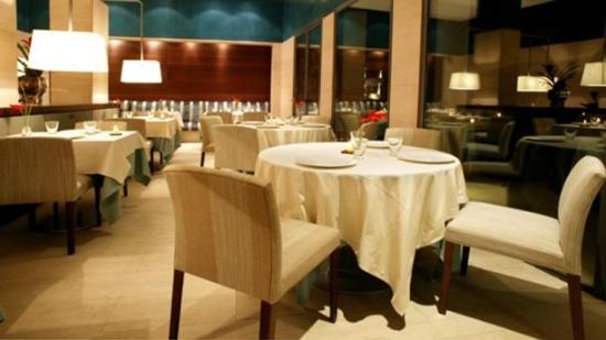 Restaurant Esmarris