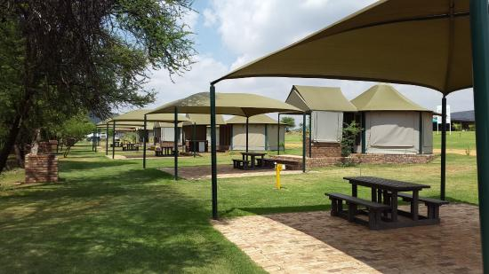 River Run Family Camp Site Updated 2018 Campground Reviews Parys