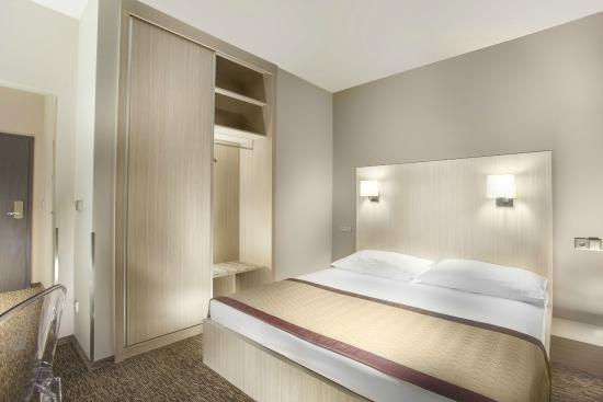 Photo of Hotel Voyage Prague